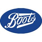 boots2
